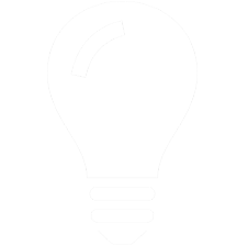 Concept, lightbulb